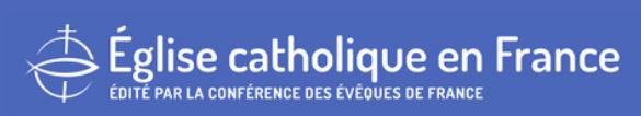 Eglise Catholique de France.JPG